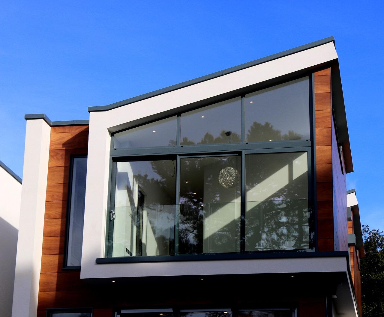 Construire une maison avec le label RGE