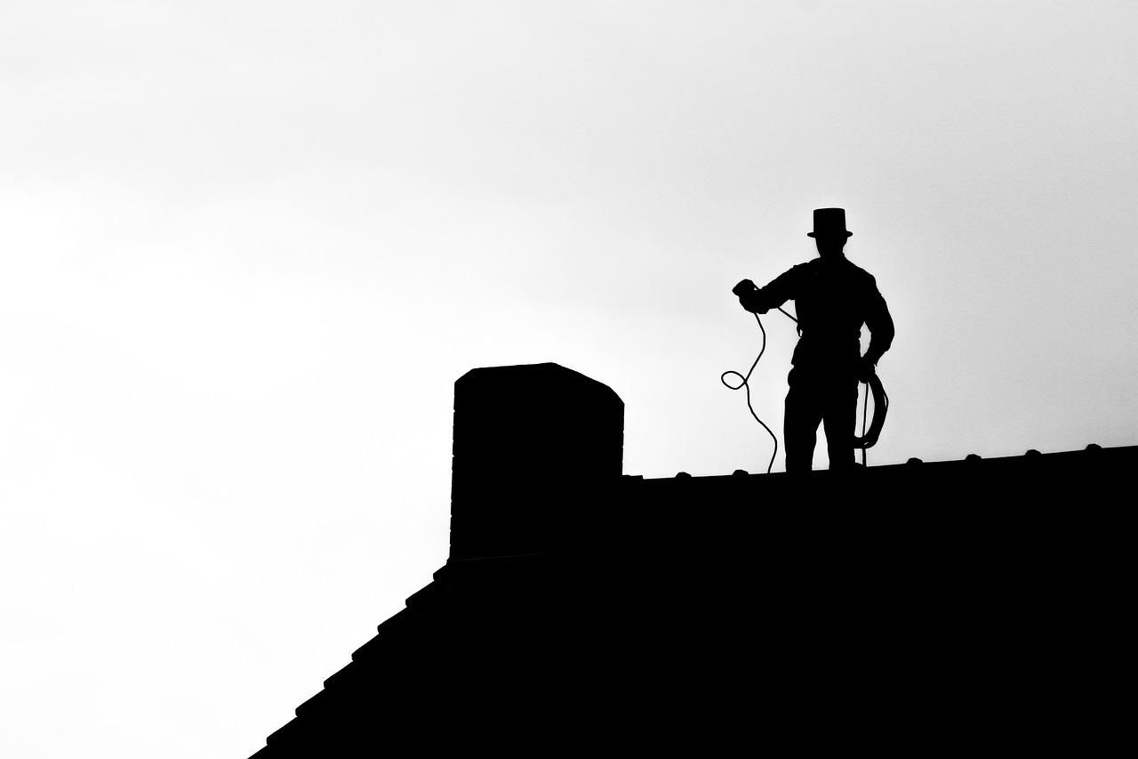 Travaux de toiture : pourquoi faire confiance à un pro ?